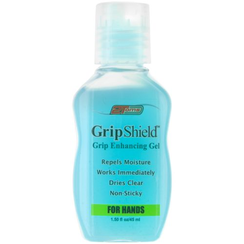 2Toms GripShield 1.5oz Bottle: 2Toms Grip Enhancet