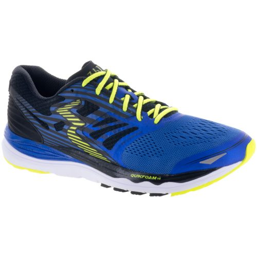 361 Meraki: 361 Men's Running Shoes True Blue/Black