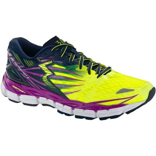 361 Sensation 2: 361 Women's Running Shoes Spark/Crush