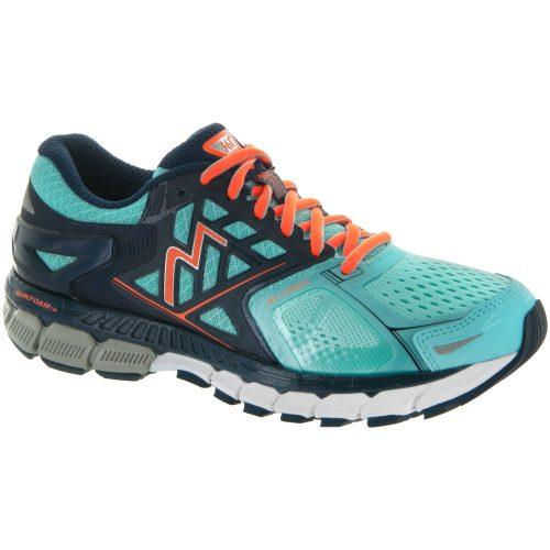 361 Strata: 361 Women's Running Shoes Aruba/Midnight