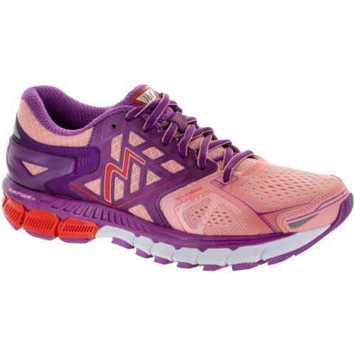 361 Strata: 361 Women's Running Shoes Blush/Violet