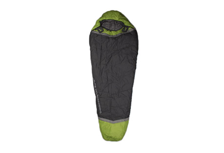 ALPS Mountaineering Cosmos 35 Sleeping Bag - Long