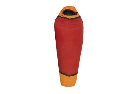 ALPS Mountaineering Ember 20 Sleeping Bag - Reg
