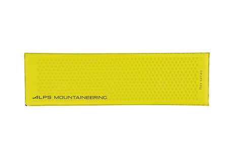 ALPS Mountaineering Flex Air Pad - XL