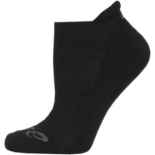 ASICS Cushion Low Socks: ASICS Men's Socks 3 Pack