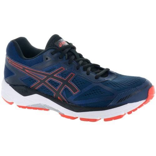 ASICS GEL-Foundation 12: ASICS Men's Running Shoes