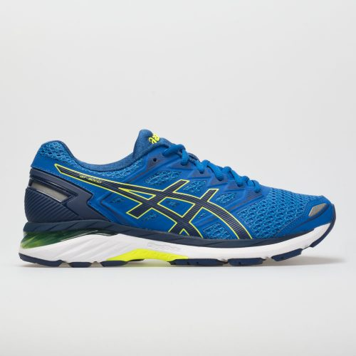 ASICS GT-3000 5: ASICS Men's Running Shoes Victoria Blue/Indigo