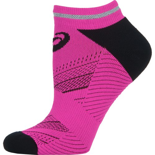 ASICS Lite-Show Low Cut Socks: ASICS Socks