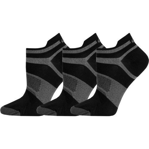 ASICS Quick Lyte Single Tab Socks: ASICS Men's Socks