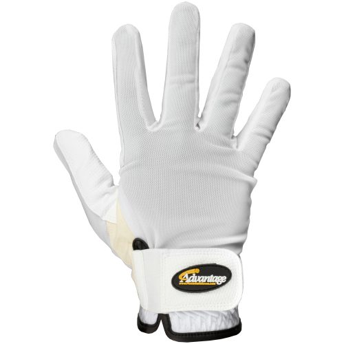 Advantage Pickleball Glove Full Right Unisex: Advantage Pickleball Gloves