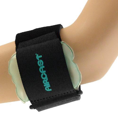 Aircast Armband: Miscellaneous Sports Medicine