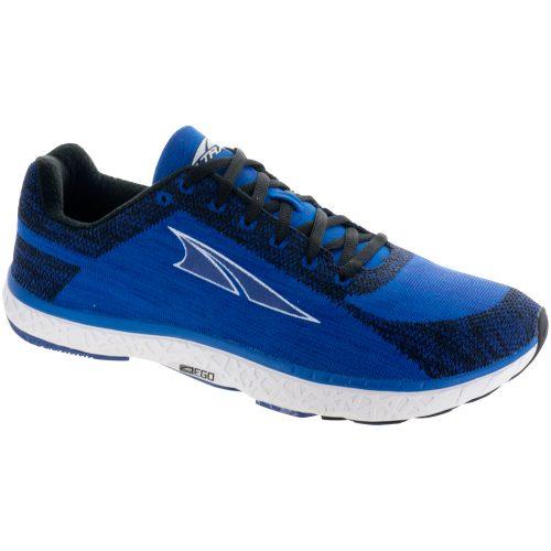 Altra Escalante: Altra Men's Running Shoes Blue