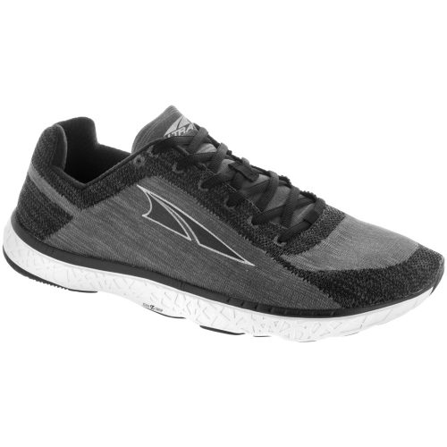 Altra Escalante: Altra Men's Running Shoes Gray