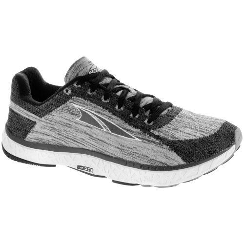 Altra Escalante: Altra Women's Running Shoes Gray