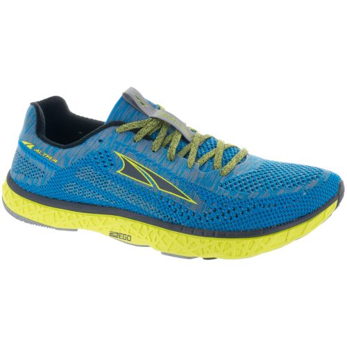 Altra Escalante Racer: Altra Men's Running Shoes Boston