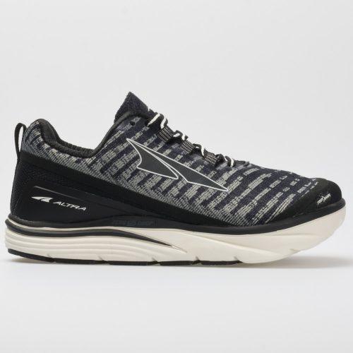 Altra Torin Knit 3.5: Altra Women's Running Shoes Black