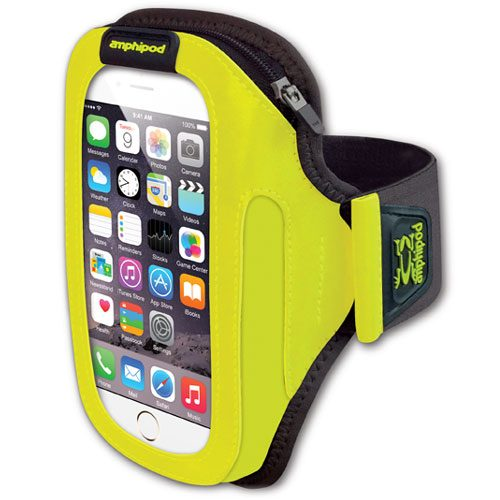 Amphipod ArmPod SmartView Sumo: Amphipod Packs & Carriers