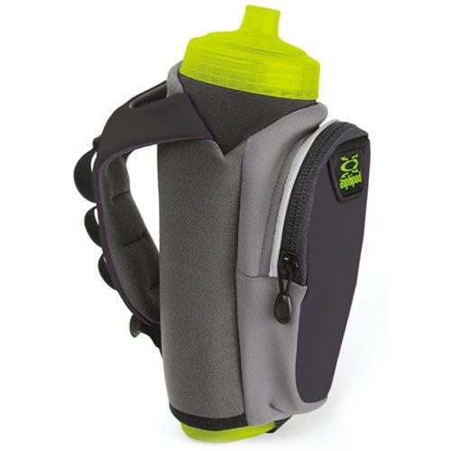 Amphipod Hydraform Ergo-Lite Ultra Handheld 20oz: Amphipod Hydration Belts & Water Bottles