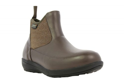 BOGS Cami Low Boots - Women's - chocolate, 6