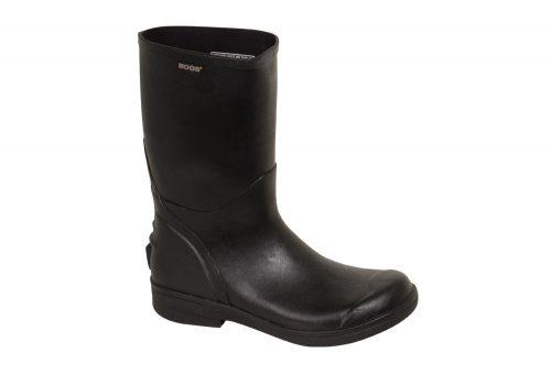 BOGS Hatchery Boots - Men's - black, 11