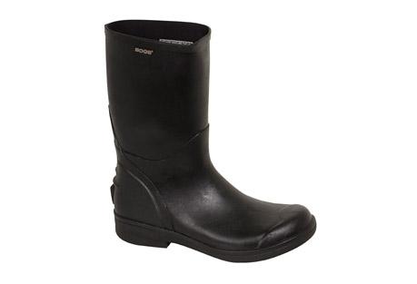 BOGS Hatchery Boots - Men's