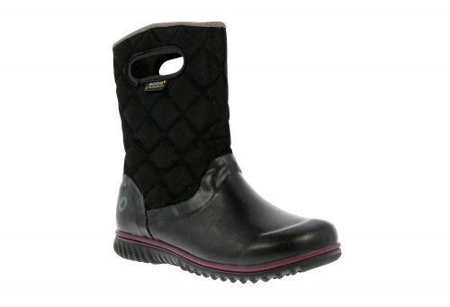 BOGS Juno Mid Boots - Women's - black, 7
