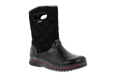 BOGS Juno Mid Boots - Women's