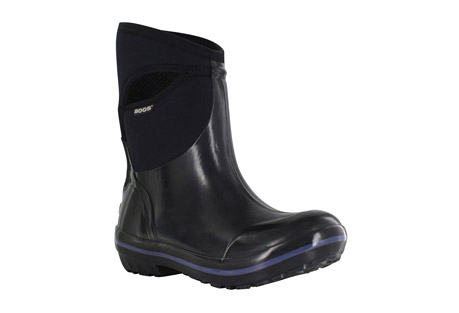 BOGS Plimsoll Mid Boots - Women's