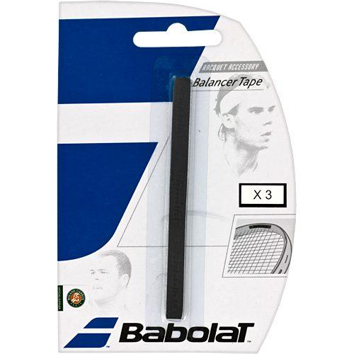 Babolat Balancer Tape: Babolat Lead Tape