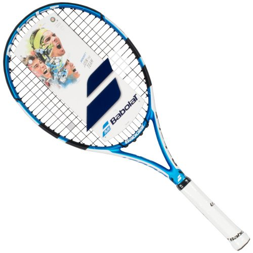 Babolat Boost Drive: Babolat Tennis Racquets