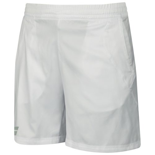 "Babolat Core Shorts 8"": Babolat Men's Tennis Apparel"