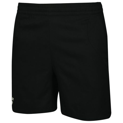 "Babolat Core Shorts 8"": Babolat Men's Tennis Apparel"