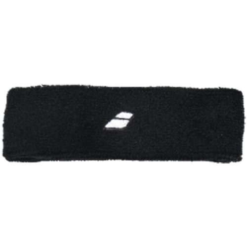 Babolat Cotton Headband: Babolat Sweat Bands