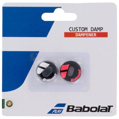 Babolat Custom Damp: Babolat Vibration Dampeners
