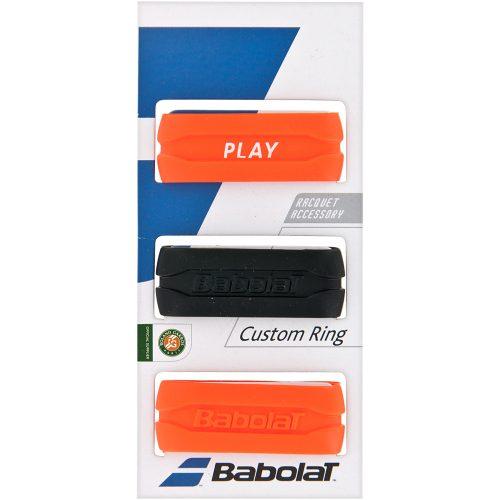 Babolat Custom Ring: Babolat Grip Enhancet