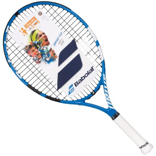 "Babolat Drive 23"" Junior: Babolat Junior Tennis Racquets"