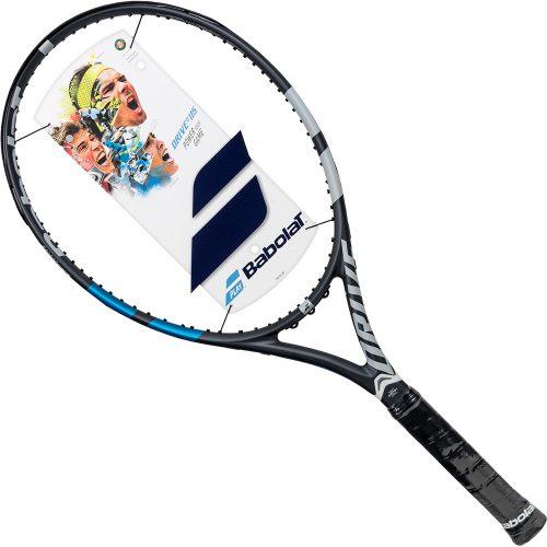 Babolat Drive G 115: Babolat Tennis Racquets