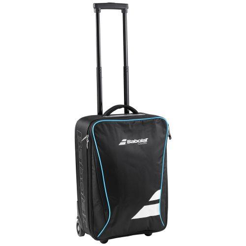 Babolat Explore Cabin Bag: Babolat Tennis Bags