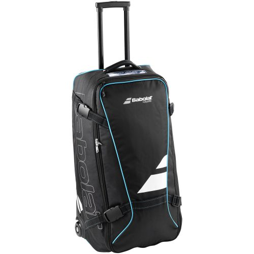 Babolat Explore Travel Bag: Babolat Tennis Bags