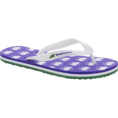 Babolat Flip Flop Wimbledon: Babolat Sandals & Slides
