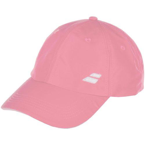 Babolat Logo Cap: Babolat Hats & Headwear
