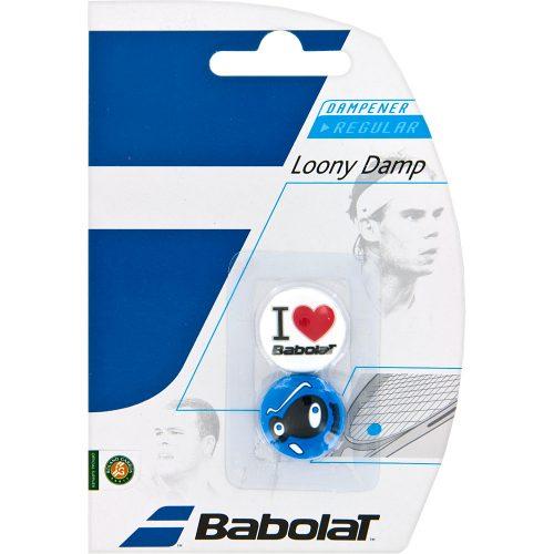 Babolat Loony Vibration Dampener: Babolat Vibration Dampeners