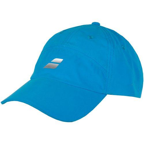 Babolat Microfiber Cap: Babolat Hats & Headwear