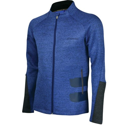Babolat Performance Jacket: Babolat Men's Tennis Apparel