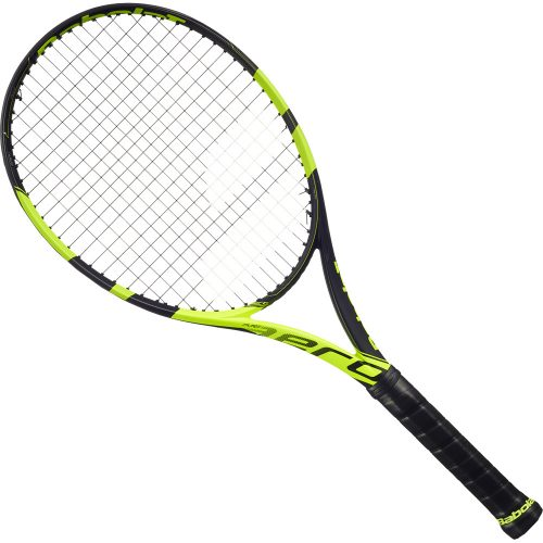 "Babolat Pure Aero Junior 25"": Babolat Junior Tennis Racquets"