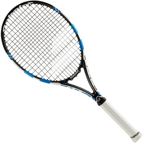 Babolat Pure Drive 2015: Babolat Tennis Racquets