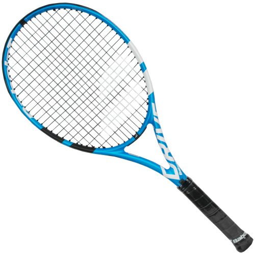 Babolat Pure Drive: Babolat Tennis Racquets