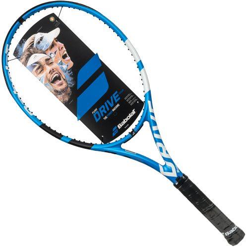 Babolat Pure Drive Tour: Babolat Tennis Racquets