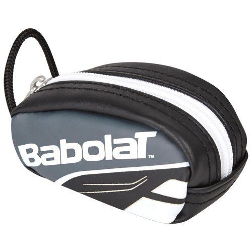 Babolat Racquet Holder Key Ring: Babolat Tennis Gifts & Novelties