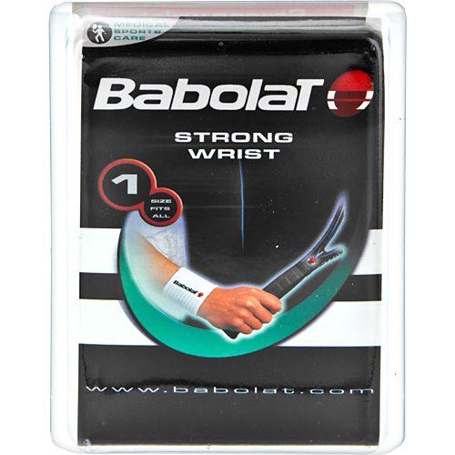 Babolat Strong Wrist: Babolat Sports Medicine